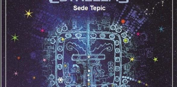 Noche de estrellas Tepic
